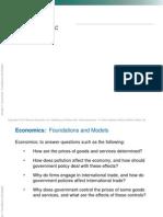 Chp1_before.pdf