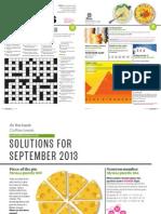 October puzzles.pdf
