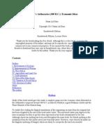 kautliyas-arthasastra-300-bc-economic-ideas.pdf
