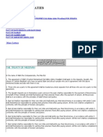 Letters and Treaties by Mohammad PBUH-1.pdf