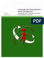 British_Council_Language_and_Development_Africa_and_Beyond_2005.pdf