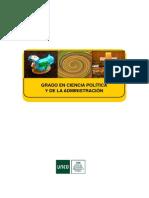 ccpp salidas