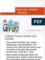 Stress, Coping, Adaptasi Keluarga.pptx