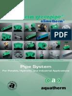 AquathermCatalog.pdf