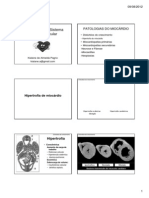 Sistema Cardiaco (2) [Modo de Compatibilidade]