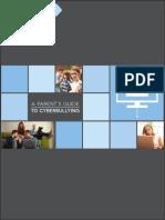 Cyberbullying_Guide.pdf