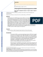 Inter-conversion of Neuregulin2 full and partial agonists for ErbB4.pdf