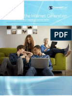Covenant-Eyes-Parenting-The-Internet-Generation-2013.pdf