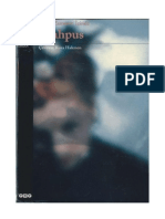Kayıp Zamanın İzinde 05_ Mahpus.pdf