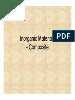 5MPK -Composite.pdf