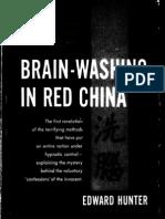 Brainwashing in Red China - Edward Hunter (1951).pdf