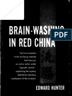 Brainwashing in Red China - Edward Hunter (1951).pdf