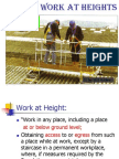 industrialsafetofheightworks-110517114533-phpapp01.ppt