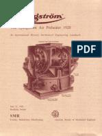 185 Ljungstrom Air Preheater (2)
