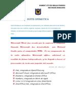 OFIMÁTICA (1)