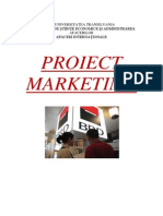 136217239-Proiect-Marketing-BRD.pdf