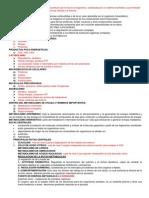 METABOLISMO DE LOS CARBOHIDRATOS.docx 2ª p fisio