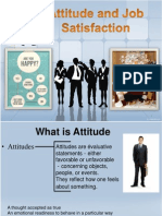 Attitude-and-Job-Satisfaction.pptx