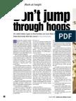 HSW-3-2008_Fixed_ladders.pdf