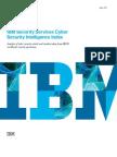 ibm-1328-ibm_security_services_cyber_security_intelligence_index.pdf