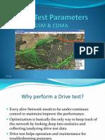 DT Parameters.pdf