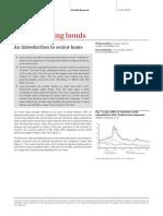 General Research.pdf