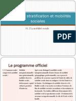S1.2 La mobilité sociale - Elève.pdf