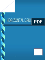 14c- Multilateral Drilling Operations and Tools Power Point