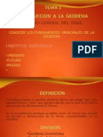 TEMA_INTRODUCCION A LA GEODESIA.pptx