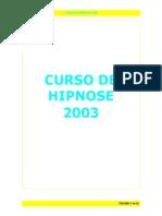 39722283-Hipnose-CURSOSBR.pdf