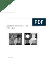 polyTexture.pdf