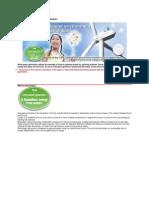 2000kW Wind Power Generation System.docx