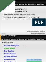 introLD_1 Teledetection.pdf
