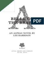 Alphas - Belle of the Brawl.pdf