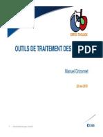 13_-_Manuel_Grizonnet_-_OTB.pdf