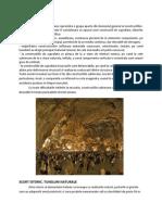 PDF FINAL.pdf