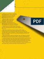 StanleyHandToolsCatalog_Saws_2011.pdf