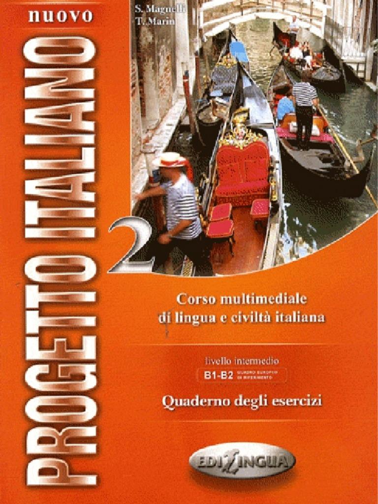 carti online pdf download gratis