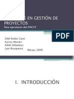 Sesion 01-02-03 Coaching Fincyt