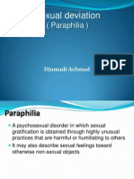 Sexual deviation.ppt