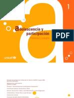 GUIA_1 Adolescencia y participación (palabras y juegos)