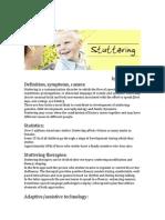 STUTTERING.pdf