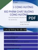 Buong Cong Huong Do Pham Chat