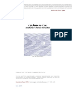 09_05_29_ceramica-txy.pdf