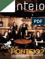Revista Ponteio