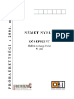 nemet_kz_haszert.pdf