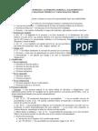 Esquema del concepto jurídico de persona.pdf