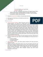 fasciola hepatica dan obelia sp.docx