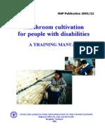 FAO Mushroom Cultivation.pdf