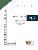 b9cfdc928676 nemet kz nyh.pdf